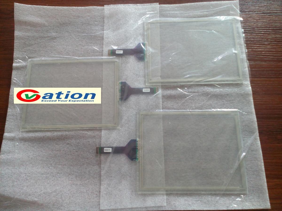 цена на NEW For 8.4 inch KOYO EA7-T8C-C Touch screen panel