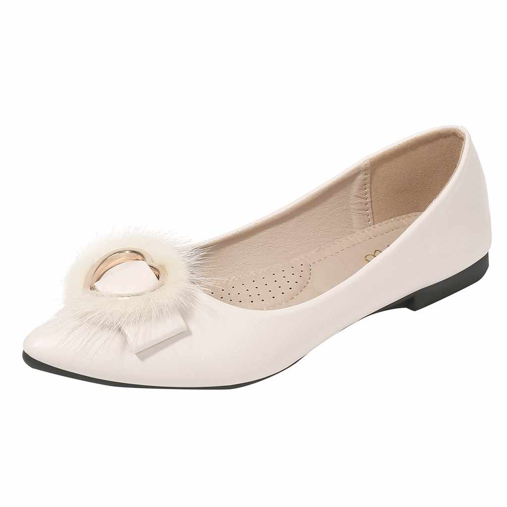 Для женщин сандалии; Zapatos De Mujer; Дамская обувь на платформе модная обувь на плоской подошве для девушек, металл, сердечки низкая обувь femme тонкие туфли
