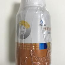 Tiens 1 бутылки Tien Cordyceps производства в году