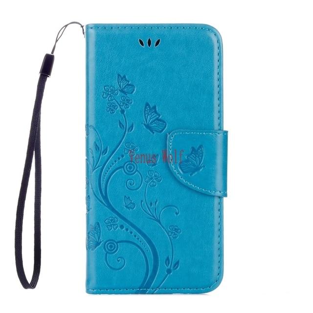 Flip Case for Lenovo A6020 A 6020 a40 a36 / Vibe K5 K 5 Plus 5Plus K5Plus Leather Phone Cases Cover for Lenovo A6020a46 A6020a36