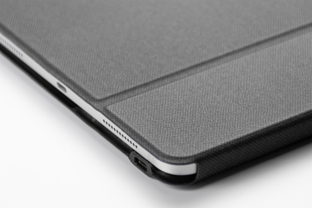 iPad Pro 11 inch bluetooth Keyboard Case (25)