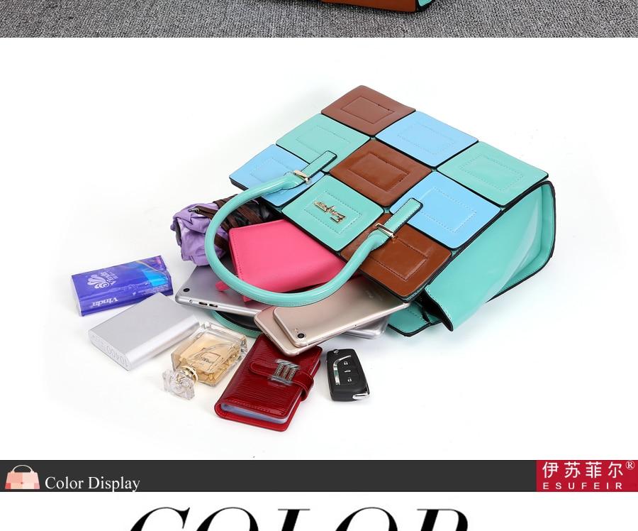 women-handbag_05
