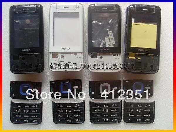 Купить смартфон Nokia N81 в Москве дешево, продажа Nokia N81 по цене от руб на МобиГуру