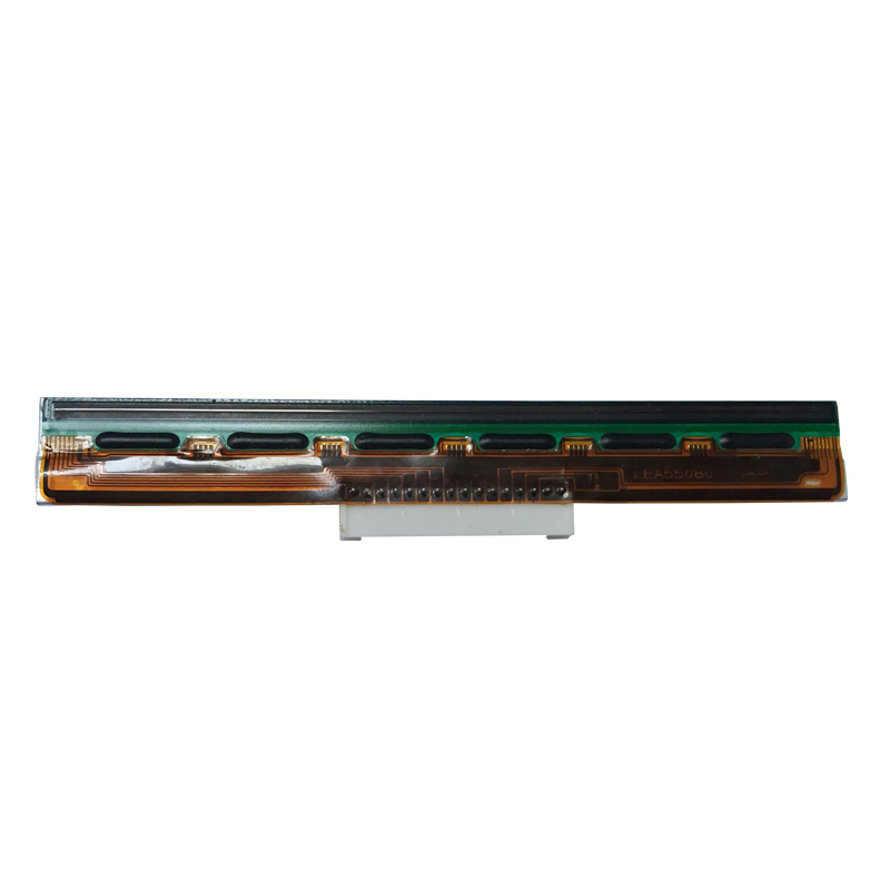 Printhead For Datamax-O'Neil E-4204B E-4205 mark II Printer 203dpi PHD20-2267-01