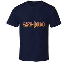 Popular Earthbound Shirt-Buy Cheap Earthbound Shirt lots