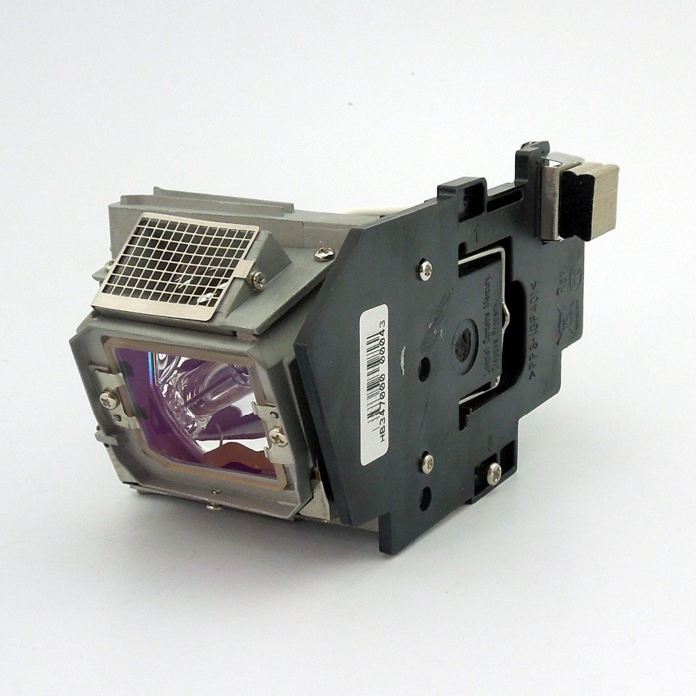 High quality Projector lamp 317-1135 / 725-10134 for DELL 4210X / 4310WX / 4610X with Japan phoenix original lamp burner high quality projector lamp 310 6747 for dell 3400mp with japan phoenix original lamp burner