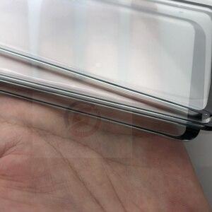 Image 5 - Màn Hình LCD Thay Thế Trước Màn Hình Cảm Ứng Bên Ngoài Kính Cường Lực Dành Cho Samsung Galaxy Samsung Galaxy S8 G950 G950F & S8 Plus G955 G955F S9 s9 + Dụng Cụ Sửa Chữa