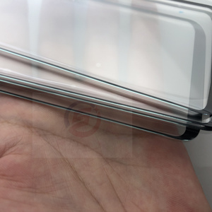 Image 5 - Replacement LCD Front Touch Screen Outer Glass Lens For Samsung Galaxy S8 G950 G950F & S8 Plus G955 G955F S9 S9+ Repair Tools