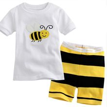 Cartoon Character Nightwear for boys
