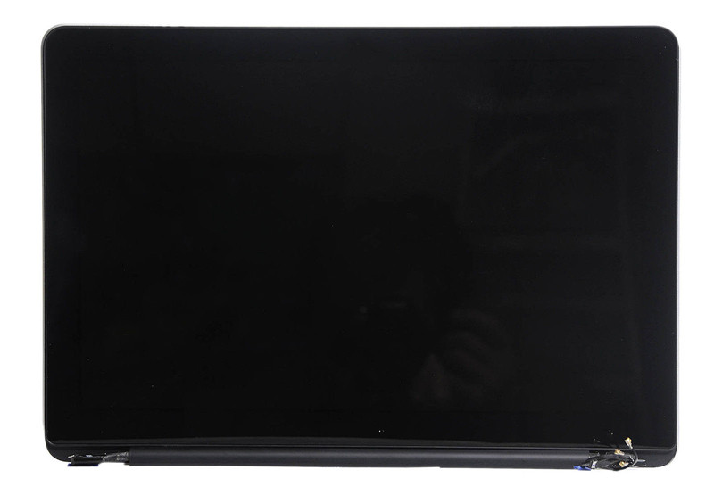 "Genuine Apple MacBook Pro MD101LL//A 13.3/"" Complete LED LCD Screen Assembly"