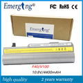 10.8V Japanese Cell New Laptop Battery for lenovo F40A F40L F40M F41A F41M