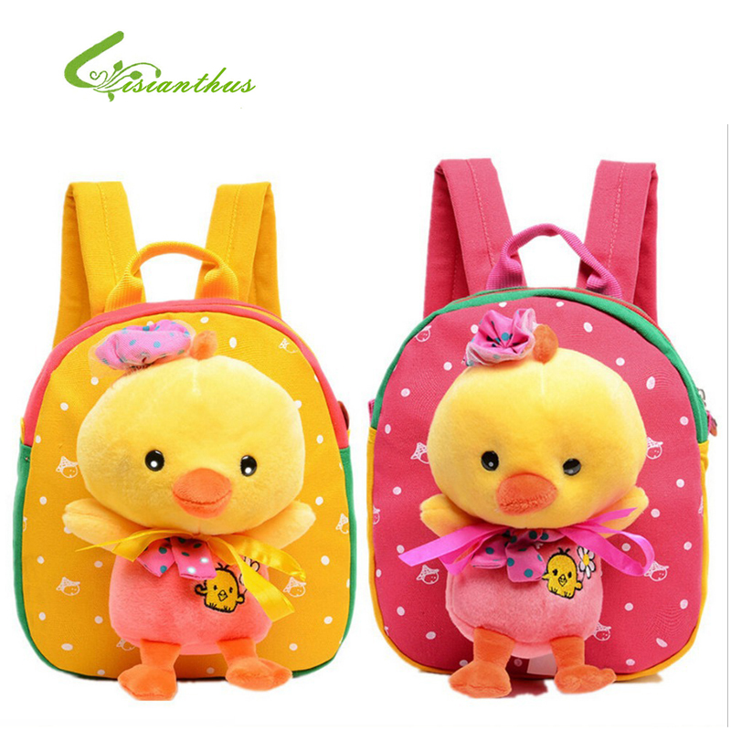 Baby Book Bags