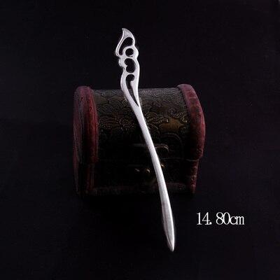 HTB1LncAPFXXXXX.XpXXq6xXFXXXs Elegant Silver Vintage Hair Stick Pin For Women - 16 Styles