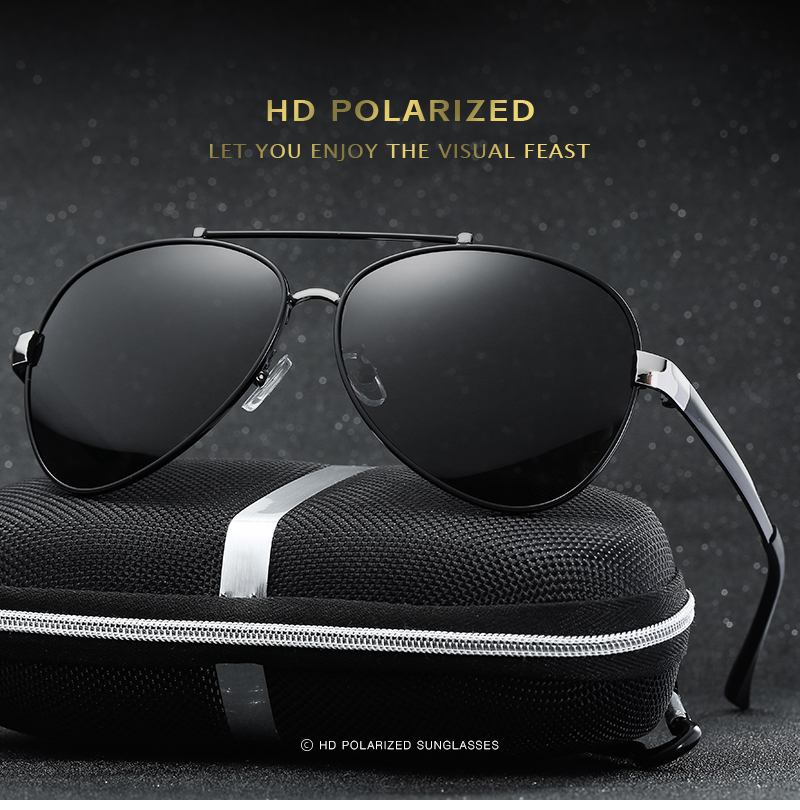 29373a9f5da63 bifocal sunglasses are necessary for us in sunning days especially hot  summer. The reason why retro sunglasses are so popular is that they are not  only very ...