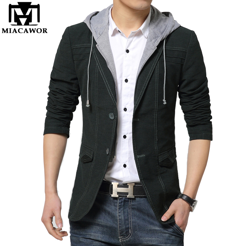 Online Get Cheap Fashion Men Blazer -Aliexpress.com | Alibaba Group