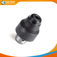 Drill Chuck For Bosch SDS 36V GBH36VF GBH 2 26 DFR GBH 4 32 DFR