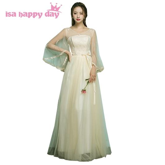 Beautiful Vintage Bridesmaid Dresses