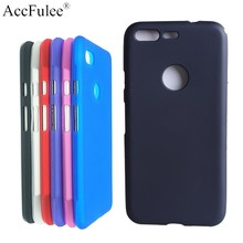 Color Matte Candy TPU Case For Google Pixel 4A 4 3A 3 XL Lite Pixel2 XL Pixel Ultra thin Transparant Soft Cover Phone Bags(China)
