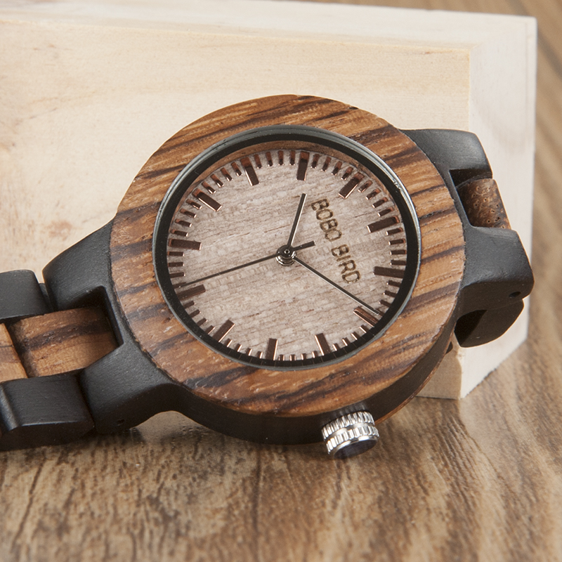 and quartz leather pinterest clock mens watch genuine best jcywatches custom images famous alibaba logo watches chronograph brand megir men luxury on