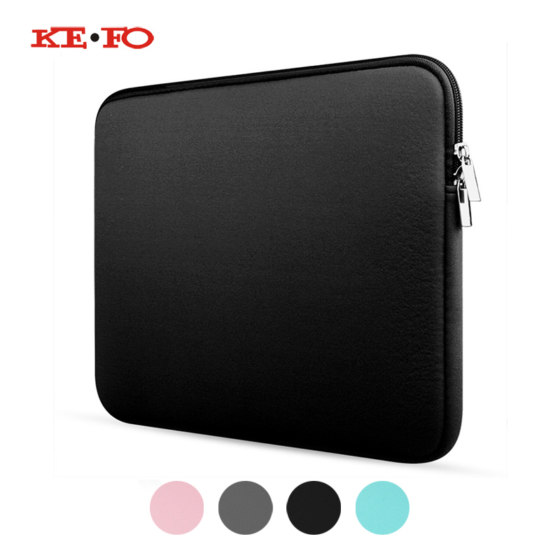 For CHUWI Hi13 Cover Universal Tablet case 13-14inch Zipper Sleeve Pouch Bag Cases For CHUWI Hi13 Tablet PC 13.5 Inch bags