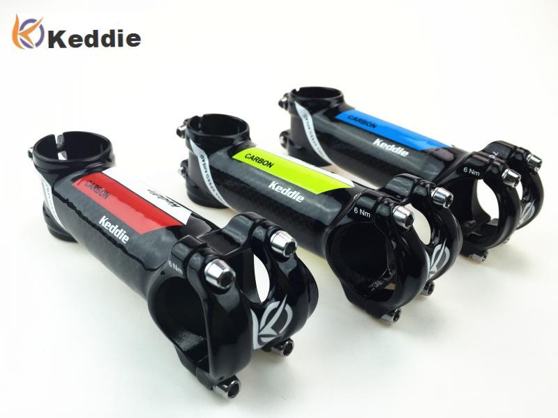 Biçikletë me biçikletë rrjedhin nga rrjedha e biçikletës Keddie - Çiklizmit