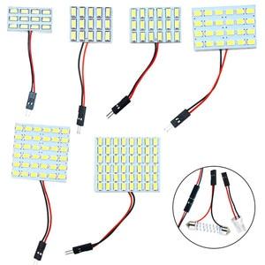 Image 4 - COB LED Lamp Chip 12V DC IP65 No Need Driver Lampada LED Bulb Flood Light Chip SMD3528 SMD5050 SMD5730 Diy Spotlight Lighting