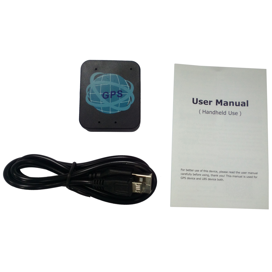 MOOL TX-9 mini personal GPS tracking locator elderly children tracker pet anti-lost anti-theft device gps locator tracker car mini mini personal tracking device to prevent the loss of the smallest micro old man