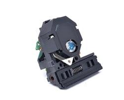 Oryginalny wymiana do projektora NEC CD-430 CD ODTWARZACZ DVD soczewka lasera Lasereinheit montaż CD430 optyczne Pick-up bloku optycznej jednostki