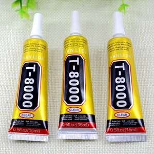top 10 most popular glue for screen with touch list