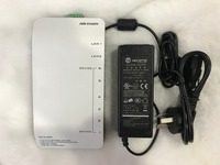 HIKVISION DS KAD606 N DS KAD606 P For IP Video Intercom
