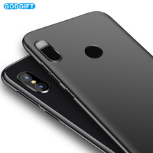 For Xiaomi Mi Mix 2s Case Xiaomi Mi Mix 3 TPU Soft Cover For Xiaomi Mi Max Note 2 / 3 Phone Case Mi Play Back Cover Silicon Case luanke crocodile grain phone back case for xiaomi mi max 3
