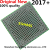 DC 2017 100 New Original 216 0809000 216 0809000 BGA Chipset