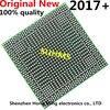 DC 2017 100 New Original 216 0809000 216 0809000 BGA Chipset