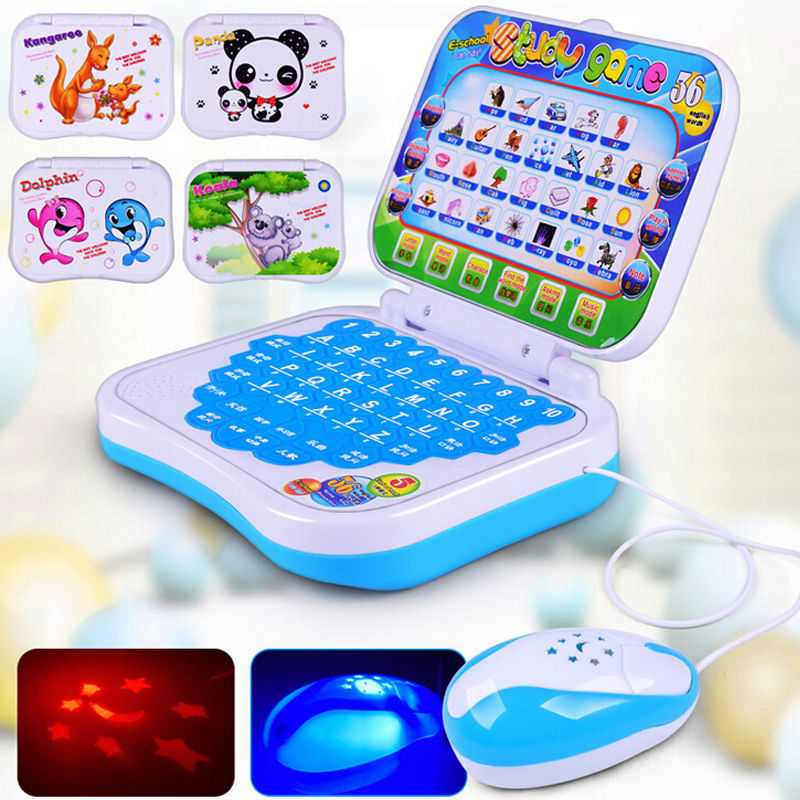 Electronic-Baby-Kids-Children-Learn-English-Machine-Laptop-Computer-Toy-Education-Baby-Kids-Gift-1