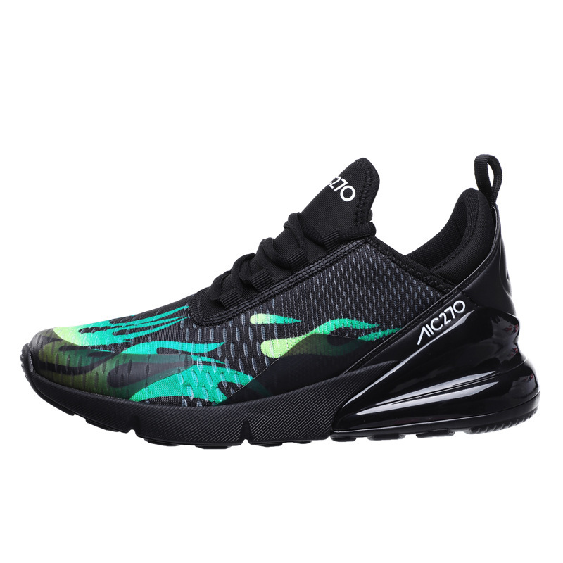 2019 Men Sneakers Light Weight Running Shoes For Women Fashion Brand Sport Shoes Breathable Zapatillas High Quality Couple Shoes2019 Men Sneakers Light Weight Running Shoes For Women Fashion Brand Sport Shoes Breathable Zapatillas High Quality Couple Shoes