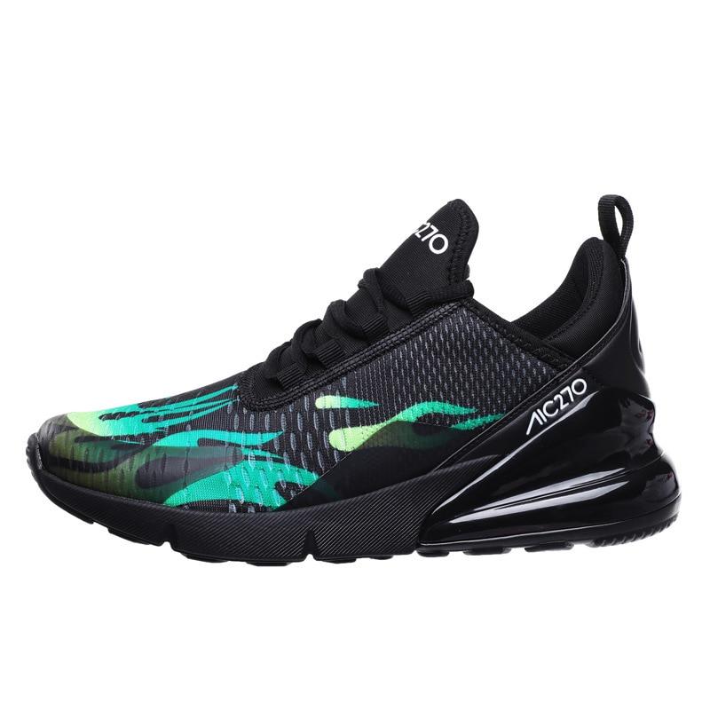 2019 homens tênis de pouco peso tênis para mulheres marca de moda sapatos esportivos respirável zapatillas sapatos de casal de alta qualidade