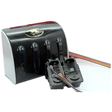 PG 245 CL 246 Ink System compatible For Canon MG2420 2520 2920 MX492 Pixma Printer PG245 CL246 CISS цена в Москве и Питере