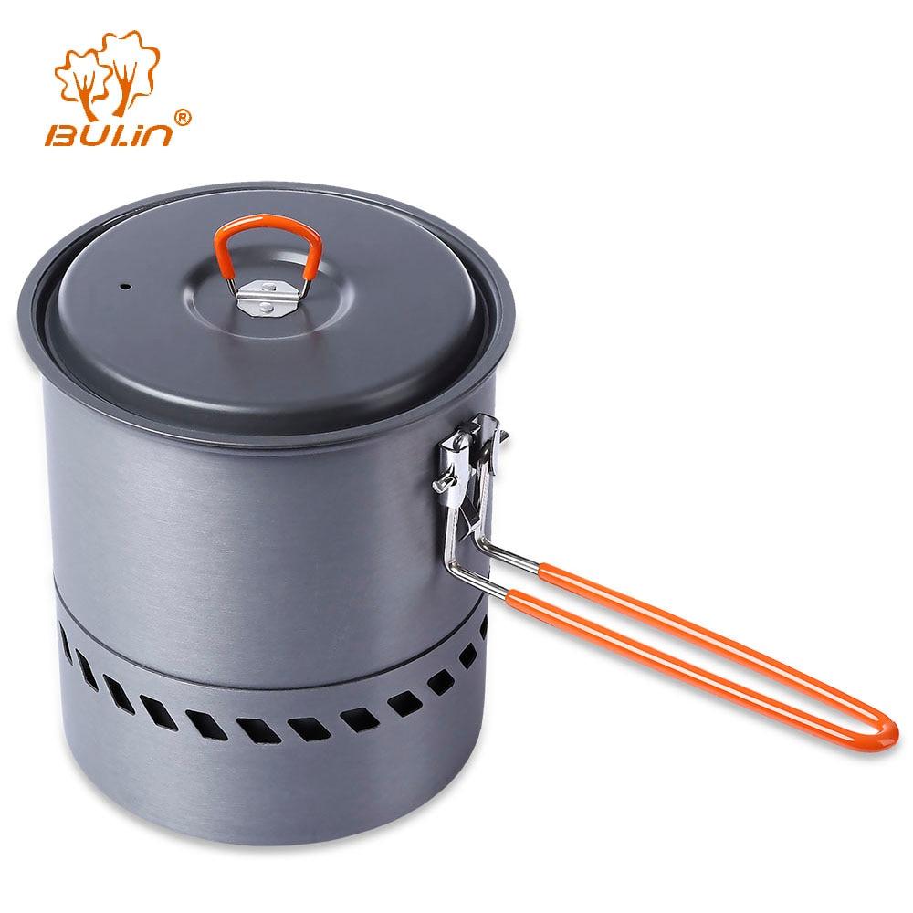 07882898372 Cheap Portátil al aire libre Camping senderismo cocina utensilios de cocina  Nuevo al aire libre utensilios