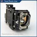 Original Projector lamp Module ET-LAM1 for PANASONIC PT LM1 / PT LM1E / PT LM2E / PT LM1E-C
