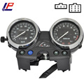 For KAWASAKI ZRX400 ZRX 400 Motorcycle Gauges Cluster Speedometer Tachometer Odometer 180 KM/H Instrument Assembly