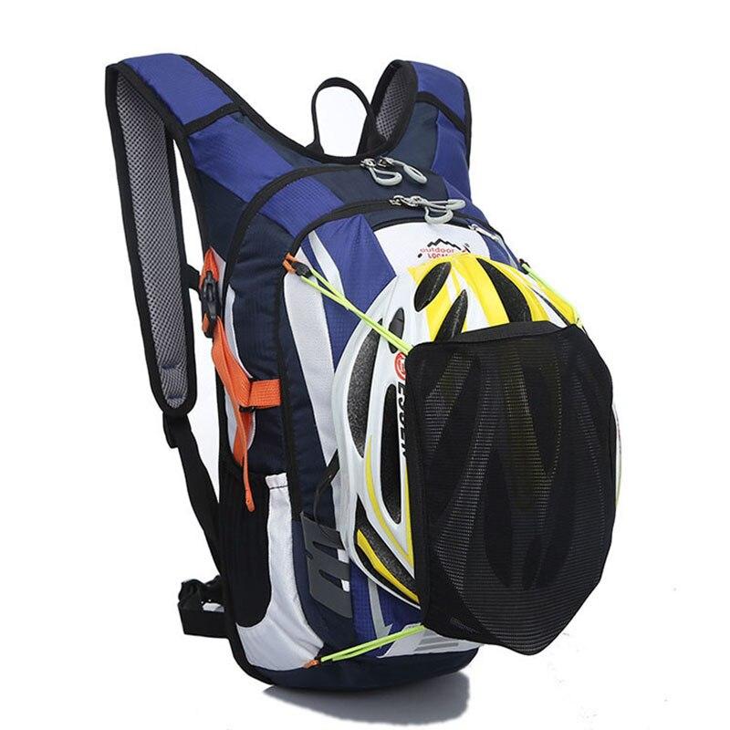 bag climbing discount Waterproof