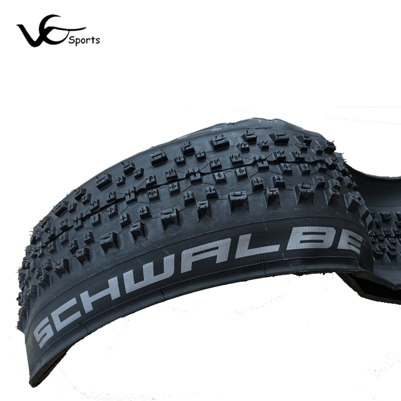 26/27.5/29er MTB Bicycle Tires Mountain Bike Non/Quasi Vacuum Tire EVO TL Ready TLE PACE STAR Ultralight Folding Tire High Level catazer 29 2 1 inch bicycle tire cross mark folded road bikes mountain mtb pneus of bike tyre folding tires to free shipping