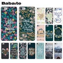 b74e2a371f Online Get Cheap Text Iphone Case -Aliexpress.com | Alibaba Group