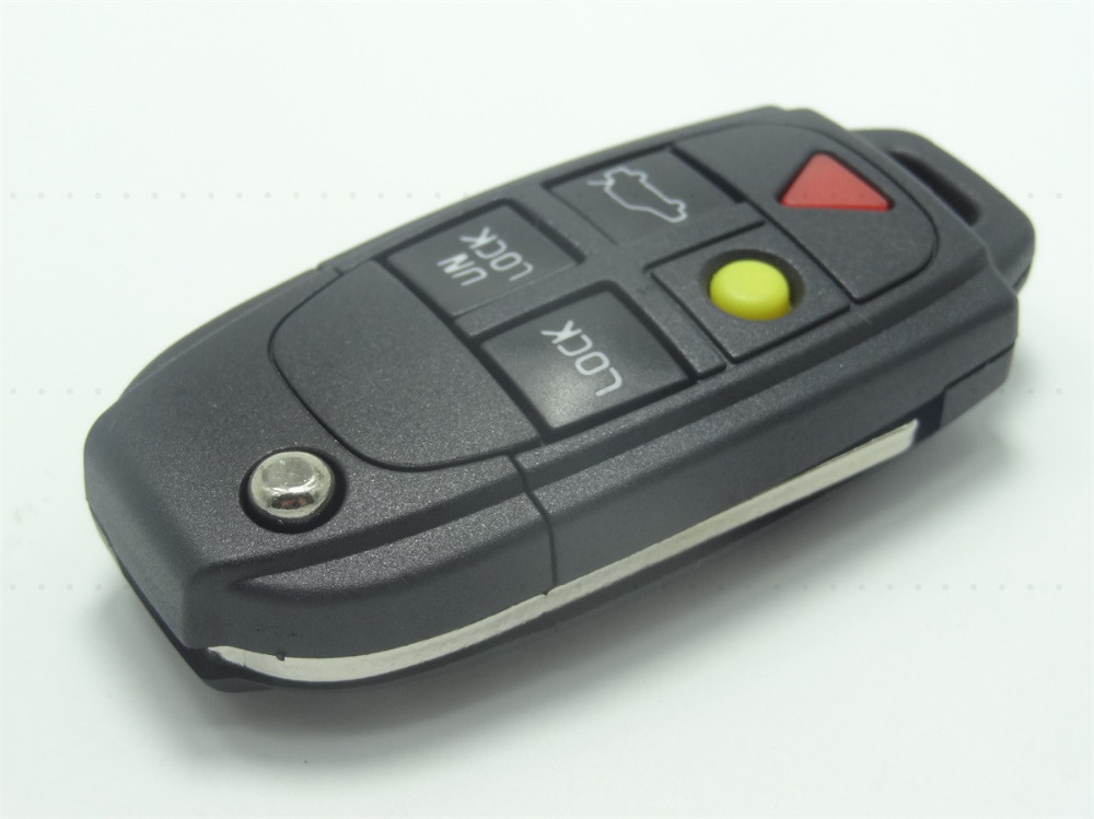 comments aston martin my and key fob an volvo r