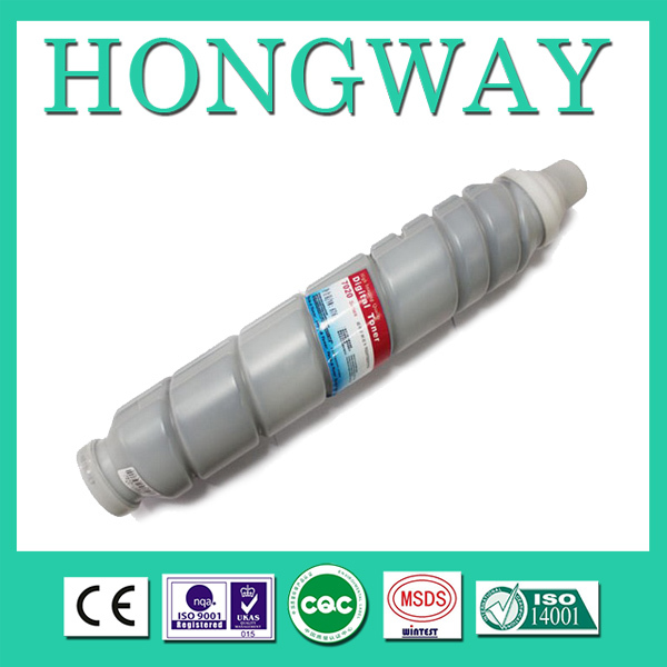 ФОТО Compatible toner TN-7020 for Konica Minolta black laser printer KM7020/7025/7030 toner cartridge