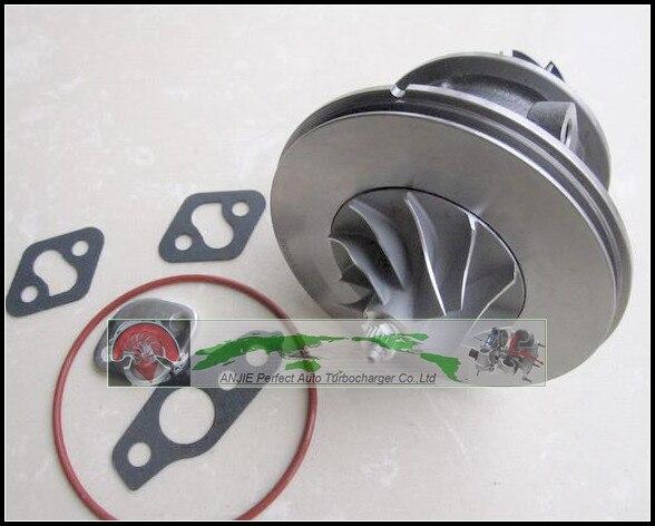 Twin Turbo картридж КЗПЧ CT20A 17208 46030 17208 46021 17201 46021 17201 46030 для TOYOTA Supra JZA80 93 98 2JZ GTE 3.0L 330HP