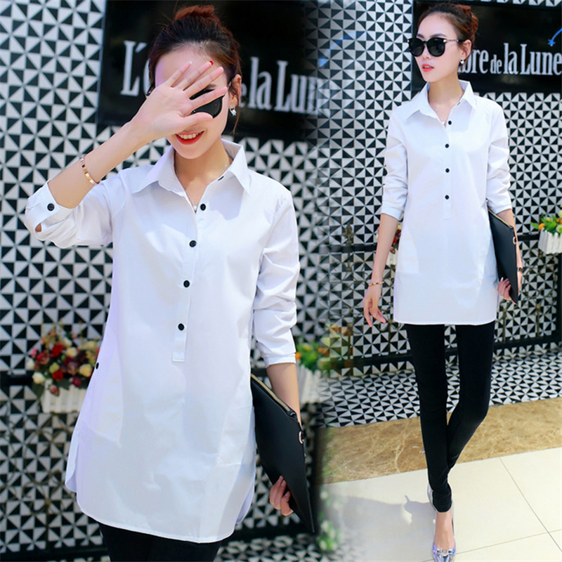 Aliexpress.com : Buy Hot Sale Casual Design Woman Tops 2016 Women ...