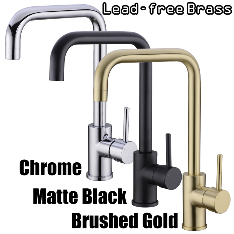Fine Brass Handheld Shower Holder Support Rack With Hose Connector Wall Elbow Unit Spout Water Inlet Angle Valve Home Improvement