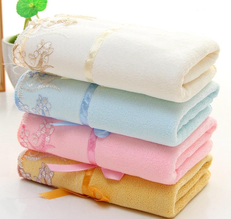 Beautiful Bathroom Hand Towels online get cheap beautiful hand towels -aliexpress | alibaba group