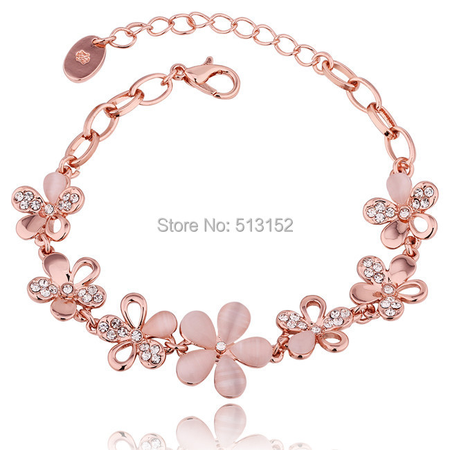 Names Of Jewelry Designers Free Names Of Jewelry Designers With